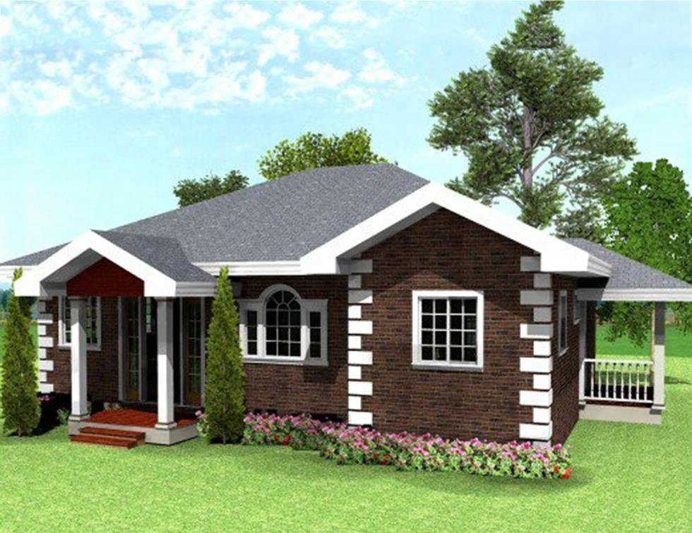 Cheap Prefab Homes For Sale China Luxury Prefabricated House Real Estate Modern Villas Made By Eps Cement Board Buy Prefabricated Pvc House Price Of Lebanon Prefabricated House Prefabricated Wooden House Malaysia Product On