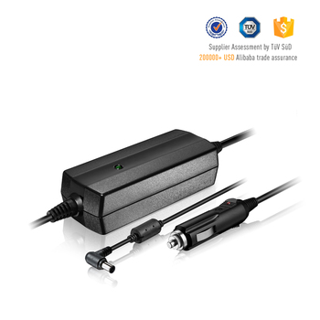 Charger For Sony 19.5V 4.1A, Laptop DC adapter,Laptop Car Charger for Sony VAIO S series