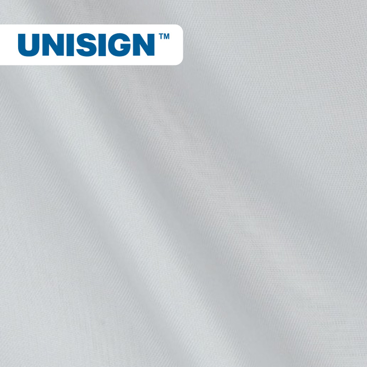 Текстиль с прямым принтом 110 г/кв. М, материал флага с прямым принтом
