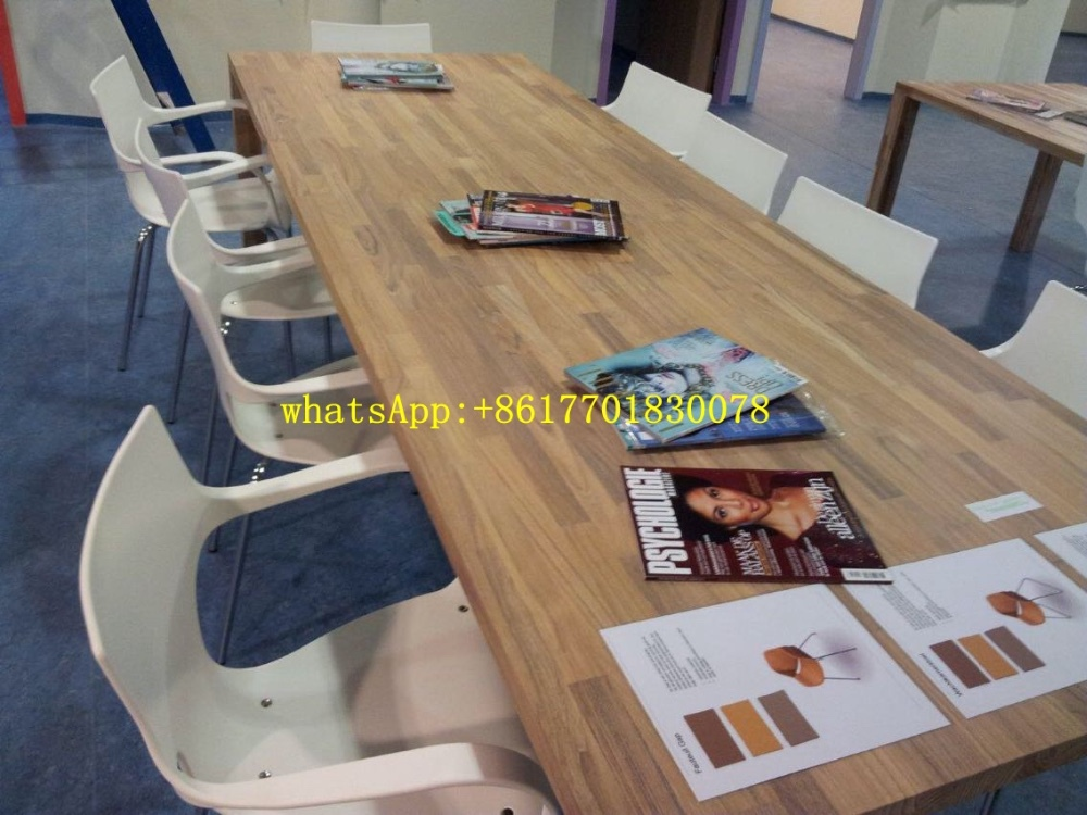 Wood Table Tops For Sale Rustic Wood Table Tops Solid Wood