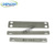 201 304 316 stainless steel cable marker plate cable tags
