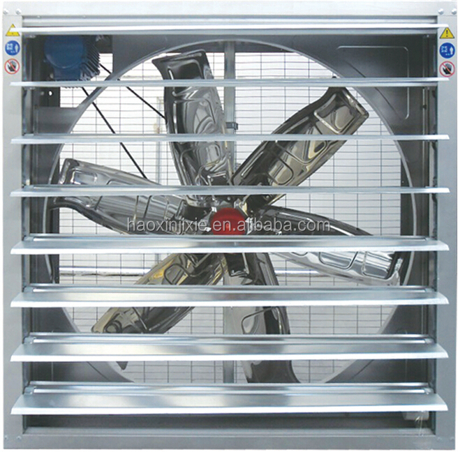 4500 cfm exhaust fan 5000 cfm exhaust fan ceiling exhaust fans buy industrial roof exhaust fan 5000 cfm exhaust fan industrial exhaust fan price