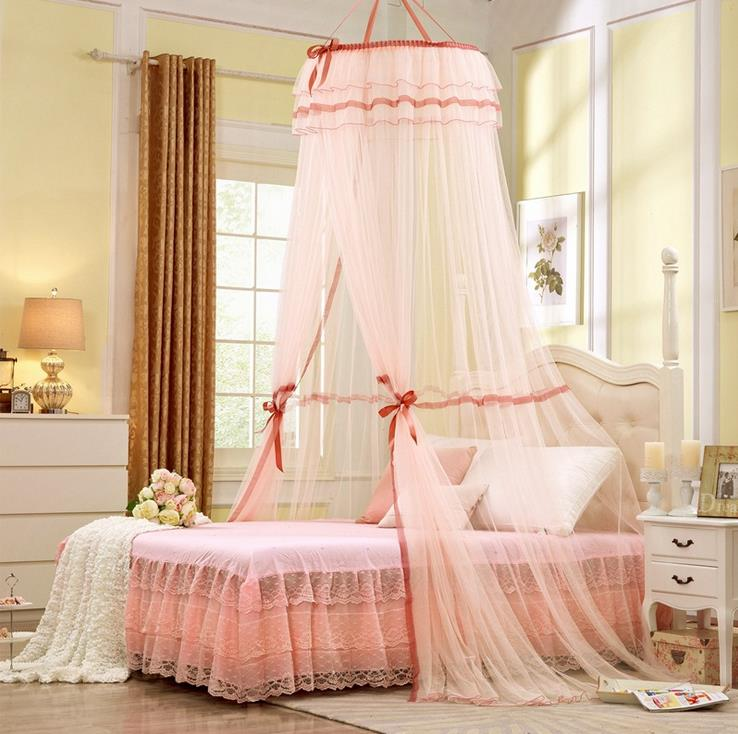 Online get cheap adult canopy beds - Bed canopies for adults ...