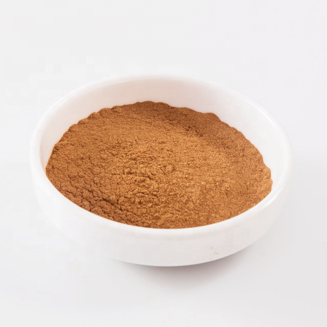 Cas 3351-86-8 Natural Kelp Extract Fucoxanthin 10% 50% 100g/bag - Buy Kelp  Extract Powder Fucoxanthin,Organic Fucoxanthin Powder,Organic Kelp Extract  Best Price Of Fucoxanthin Product on Alibaba.com