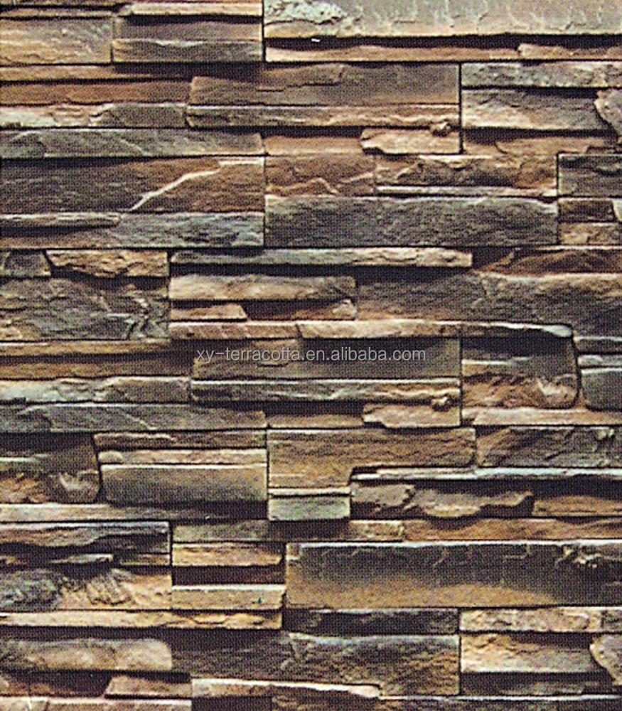 Guangzhou Foshan Shenzhen Rock Wall Tiles Buy Exterior Wall Tile Rock Wall Tiles Wall Tiles Product On Alibaba Com