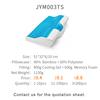 JYM-003TS