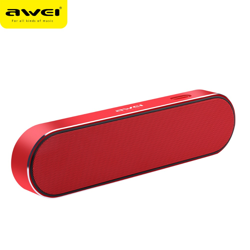 Production R&D with high experience on OEM ODM famous brand speaker manufacturer shenzhen yale