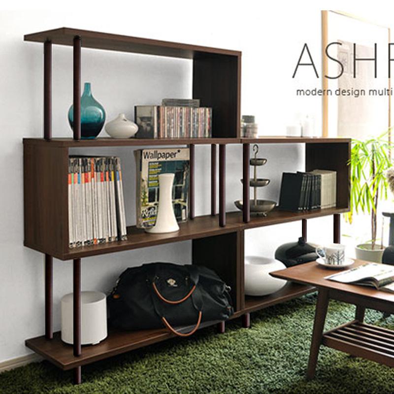Living Room Sets Ikea: Scandinavian Style Furniture IKEA Bookshelf Wood Study