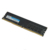Shenzhen factory fast delivery for i7 i5 i3 processor desktop ddr4 8gb ram