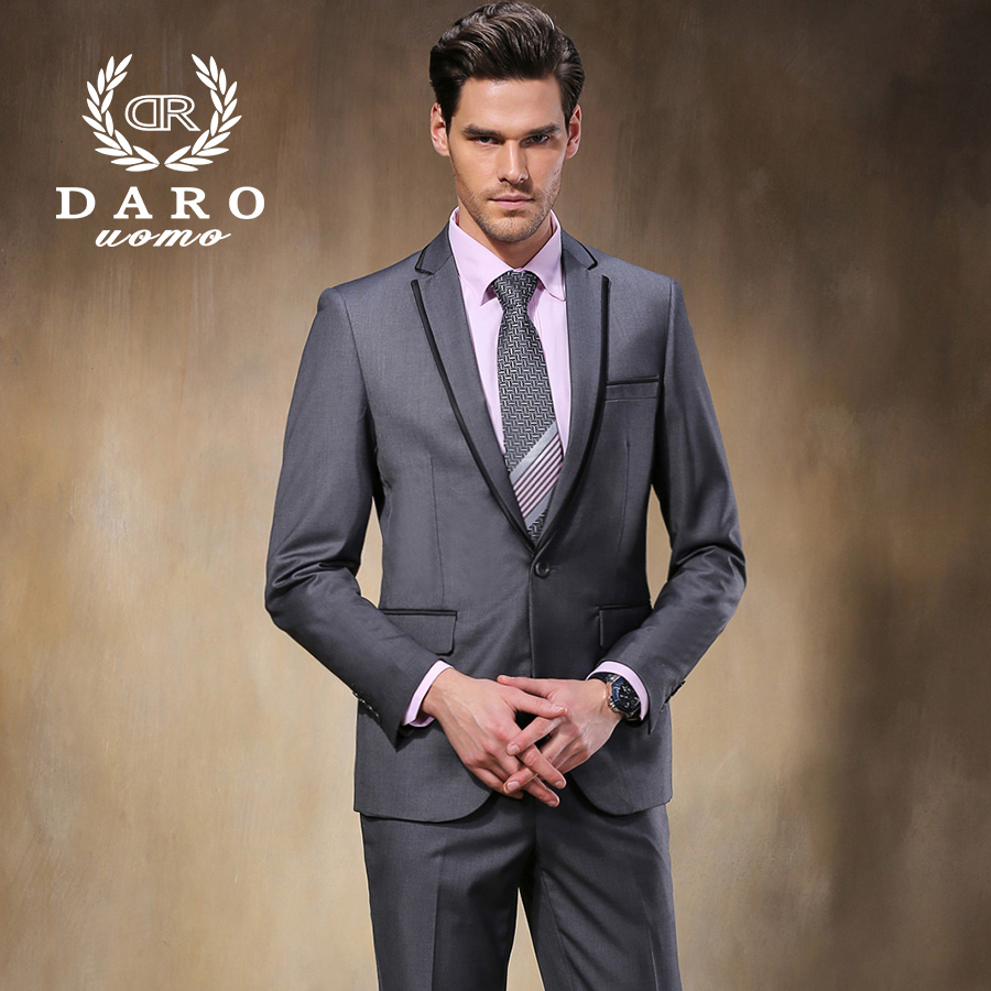 Bid on Wholesale Men's Clothing Lots in our Online Auctions - Find Major Brands From a Trusted BBB A+ Rated Source - Register Today.