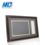 Wholesale PS A4 certificate frame graduation diploma frame with tassel