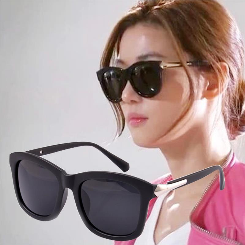 Sports Sunglasses Brands List Www Tapdance Org