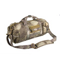 High quality hot sale tactical backpack PP5 0043