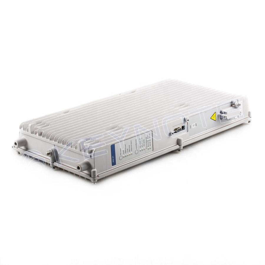 Details about  /ERICSSON RADIO BASEBAND IXU-21 BOE 602 15//2 R5D TD3G699674