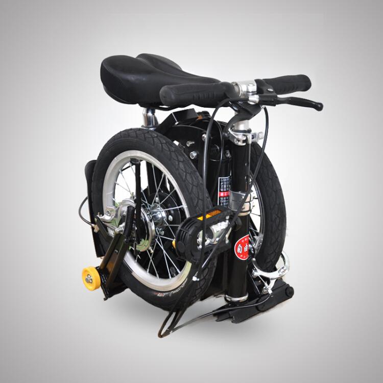 online kaufen gro handel faltbare fahrrad aus china. Black Bedroom Furniture Sets. Home Design Ideas