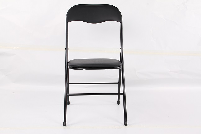 Cheap Used Metal Folding Chair Wholesale Kp C9802 Buy