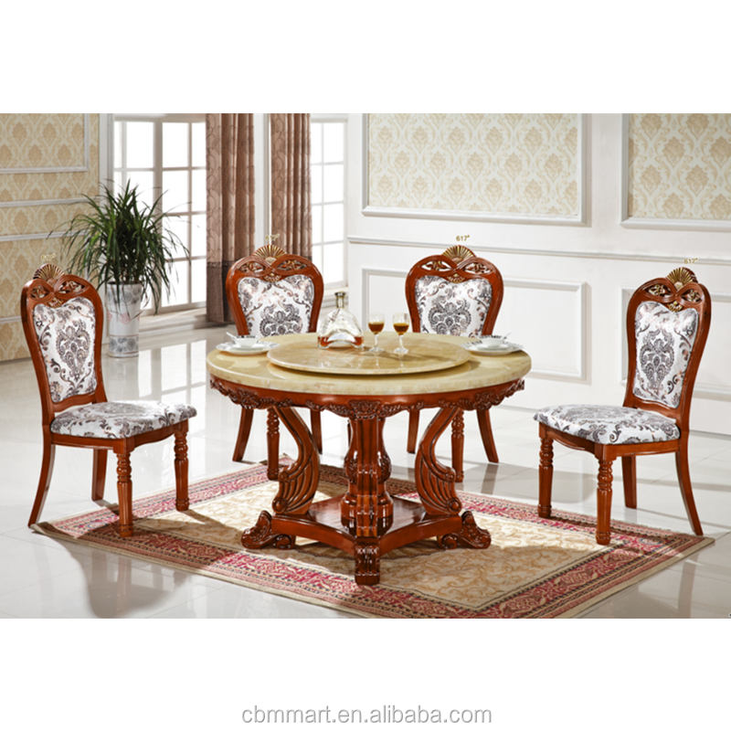 Dining Table Design And Price