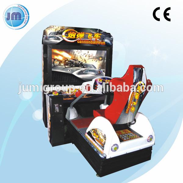 Игровые аппараты симуляторы купить игровые автоматы столб