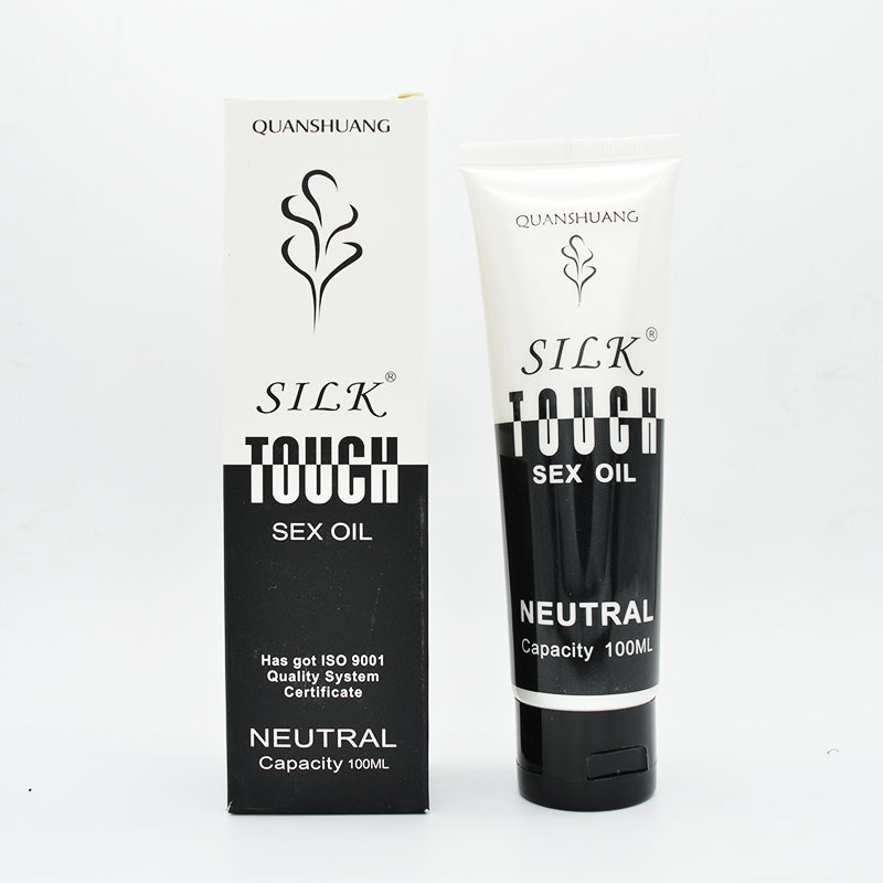 sex lubricants cheap