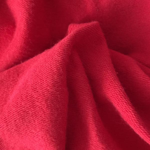 Махровая трикотажная ткань купить ткань твил купить розница