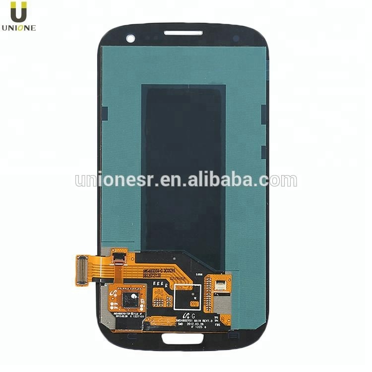 The Best Price I9300 Lcd For Samsung Galaxy S3 I9300 Lcd Screen Display For Galaxy S3 Lcd I9300 Oem Buy For Samsung Galaxy S3 I9300 Lcd Screen Display For Galaxy S3 Lcd I9300 Lcd Product