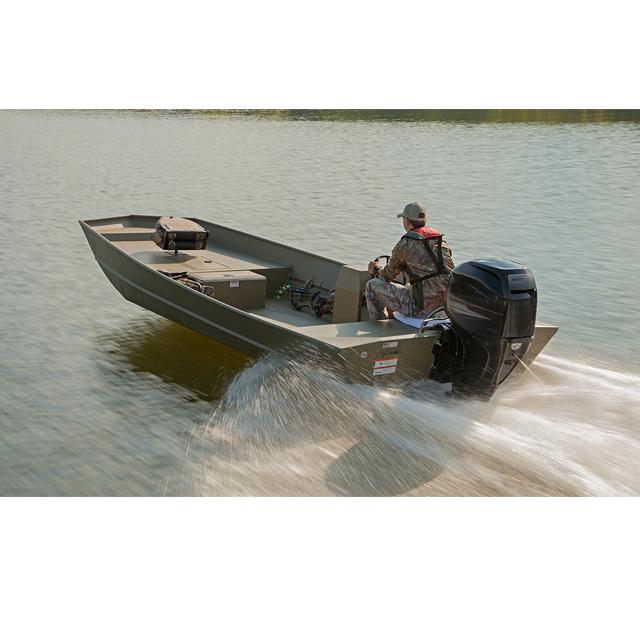 12 Foot Jon Boat Cheap Jon Boats 16 Foot Jon Boat - Buy 12 Foot
