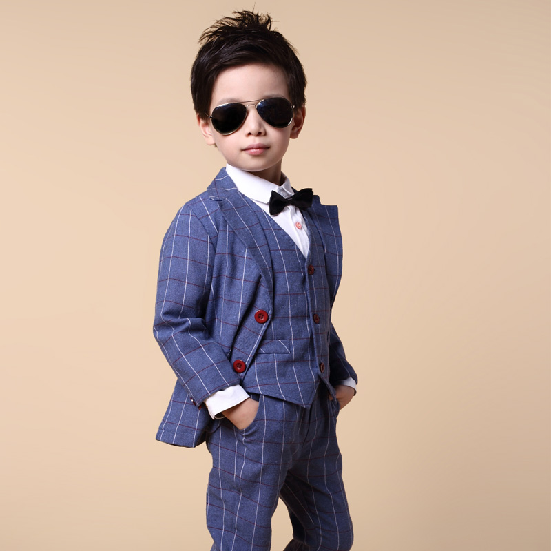Compra chico de la chaqueta online al por mayor de China