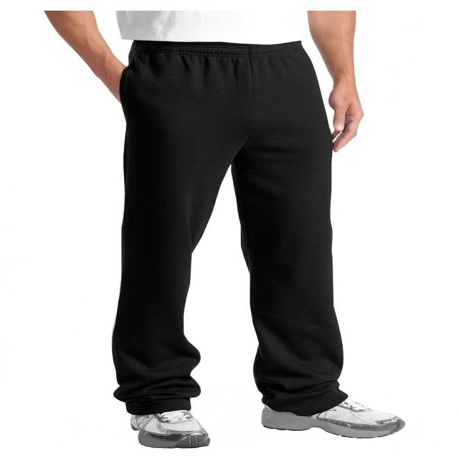 Los Pantalones De Deporte Pantalones De Futbol Hombres Pantalones De Pierna Ancha Buy Los Pantalones De Deporte Pantalones De Futbol Hombres Pantalones De Pierna Ancha Product On Alibaba Com
