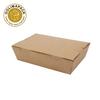 kraft salad box