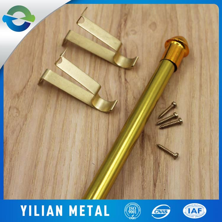 haining yilian metal fittings co ltd alibaba com