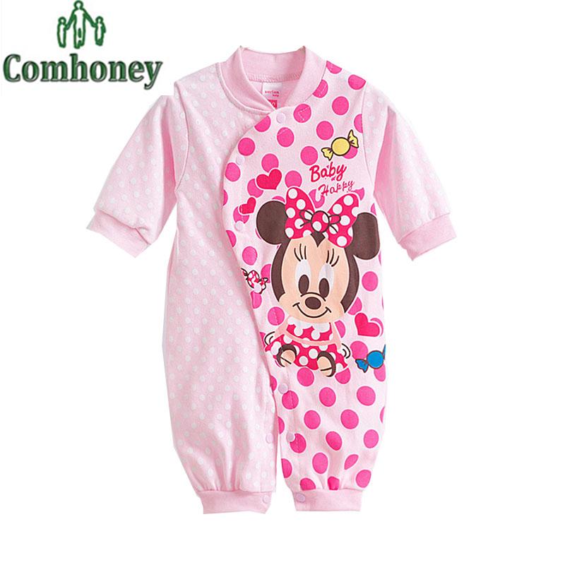 online kaufen gro handel twin infant aus china twin infant gro h ndler. Black Bedroom Furniture Sets. Home Design Ideas