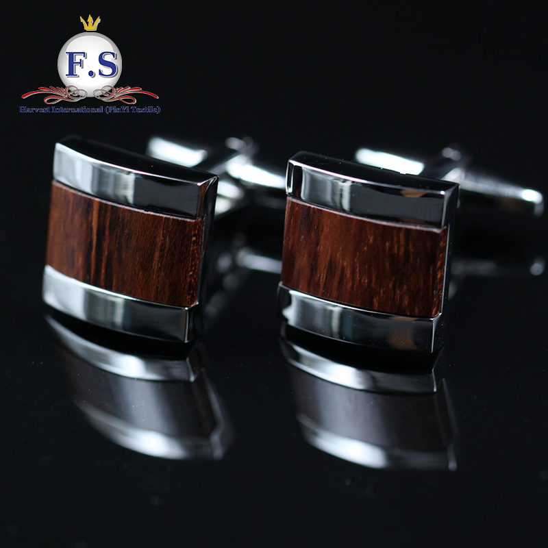 Wood Cufflinks 5th Anniversary Cufflinks Wood Anniversary Gifts Personalized Wooden R2 D2 Cufflinks Groom Cufflinks Wedding Cufflinks