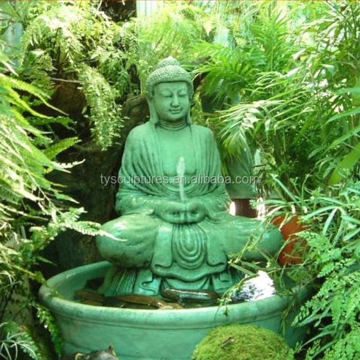 Hot Sale Stone Sitting Buddha Interior Marble Zen Buddha Statue Water Fountain Buy Buddha Water Fountain Stone Buddha Water Fountain Stone Sitting Buddha Water Fountain Product On Alibaba Com