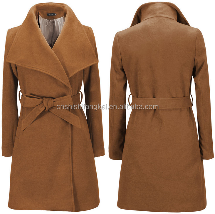 Пальто женское 2016 работа для девушек массажистка