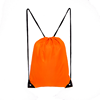 blank orange 420