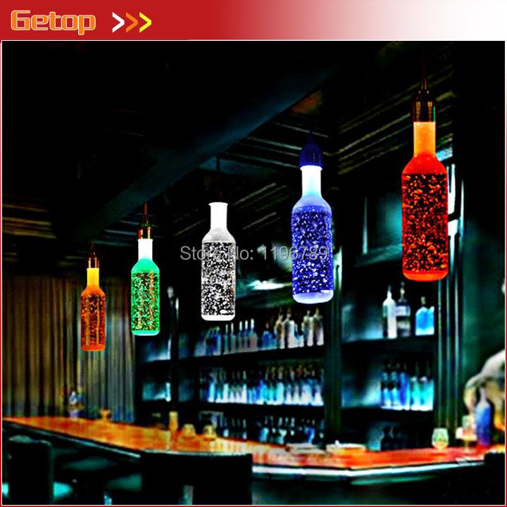 Aliexpress.com : Buy Best Price Bubble Crystal Bottle