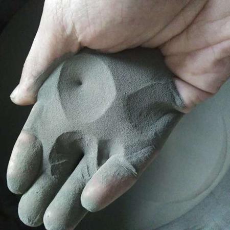 Silicon Carbide Nano Powder with alias Nanometer Silicon Carbide