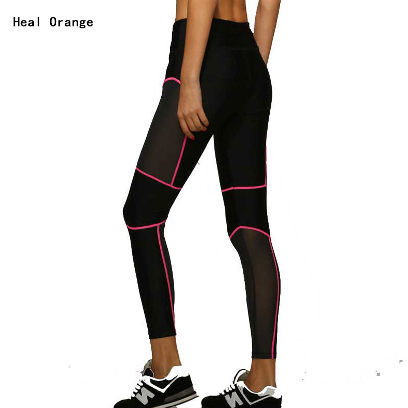 Online Buy Wholesale Sexy Yoga Pants From China Sexy Yoga