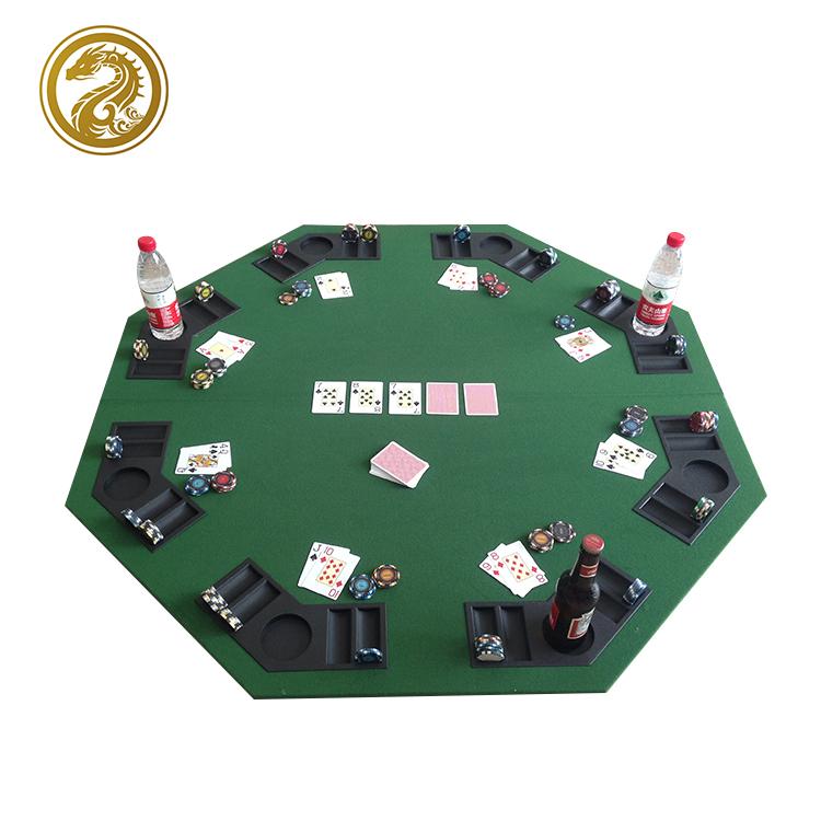 Grosir Meja Poker Texas Lipat Portabel Permainan Kasino Buy Portable Texas Poker Poker Meja Meja Poker Grosir Product On Alibaba Com