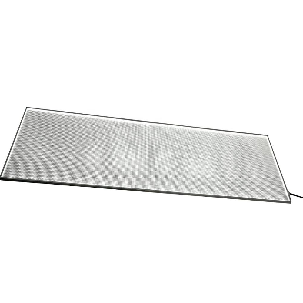 Brand New 32 Inch Display Led Panel For Samsun Wholesales
