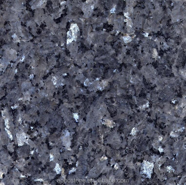 norway labrador blue pearl granite silver blue pearl granite buy blue pearl granite slab. Black Bedroom Furniture Sets. Home Design Ideas