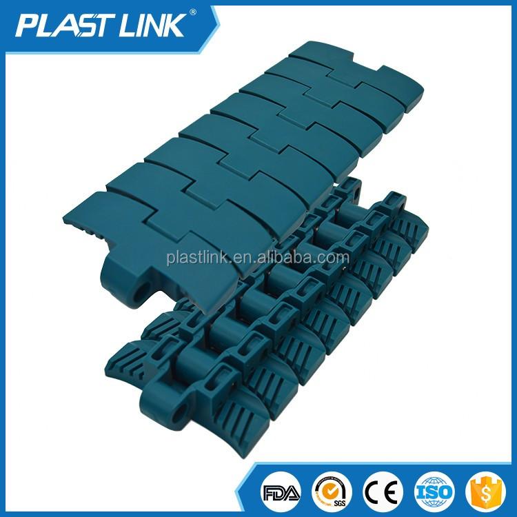 пластиковые цепи для конвейера