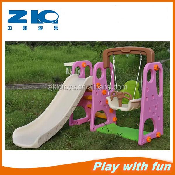3 объединить 1 крытая спортивная площадка качели для детей дошкольного возраста