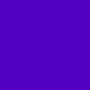 Violet 0.22