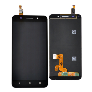 High Quality LCD Touch Screen Display For Huawei Honor 4X G Play LCD With Digitizer