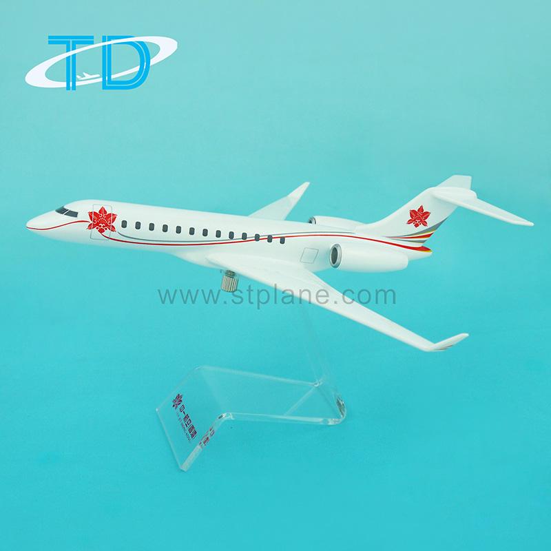 Работа с моделями самолетов бизнес на веб модель