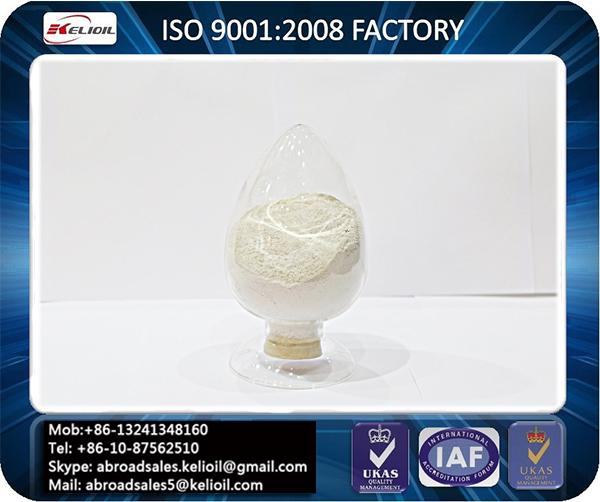 полимер цементные растворы