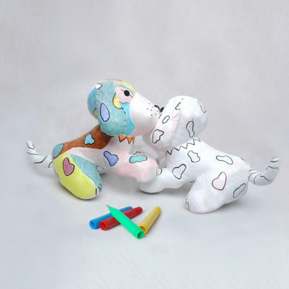 Высококачественная картина Dupont Tyvek для творчества, игрушка для детей