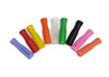 10 pcs silicone tips for straw