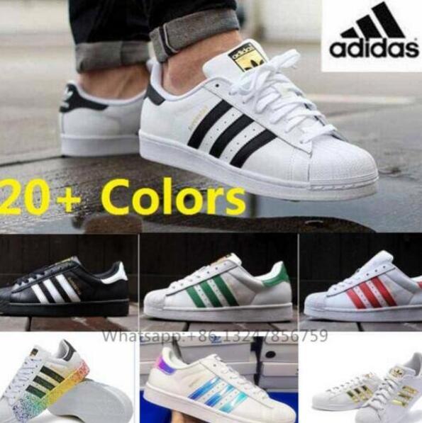 adidas superstar aliexpress adidas haven precioOFF40 gfy7b6